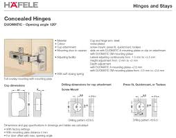 kitchen cabinet hinge mounting plates what type of european hinge is needed for a partial overlay 3 8