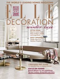 home decorating magazines uk 100 free home decor magazines uk hificritic com home office