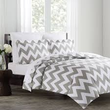 Bedspread And Curtain Sets Bedroom Elegant Bedroom Decorating Ideas With Cute Bedspreads