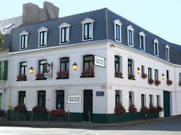 chambres d hotes baie de somme valery hôtel et restaurant à valery sur somme la colonne de bronze