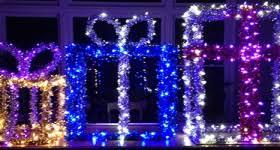 outdoor christmas lights christmas lights etc christmas lights and decorating ideas