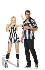 halloween costume idea for couples 1000 idei despre couples halloween pe pinterest costume