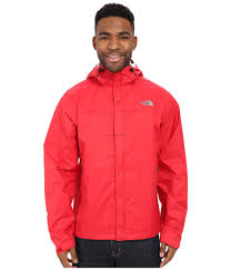 flagship brand the north face apex bionic jacket moonlight blue