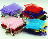 where to buy goodie bags best organza bags baby to buy buy new organza bags baby