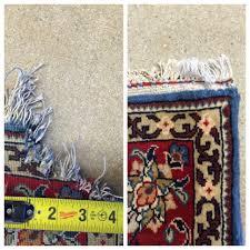 Oriental Rug Cleaning Scottsdale Pv Rugs Google