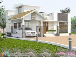 january 2016 kerala home design and floor plans 1 floor house