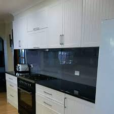 kitchens bunnings design bunnings splashbacks for kitchens medium size of kitchen kitchen