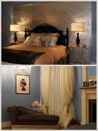 best 25 blair waldorf bedroom ideas on pinterest blair waldorf