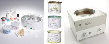 acrylic nail supplies acrylic dip powder acrylic primer acrylic