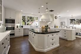kitchen colors for kitchen cabinets and countertops grey and