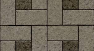 awesome exterior ceramic tile ideas interior design ideas