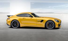 mercedes amg gt r pricing revealed starts at u20ac139 000 pre tax