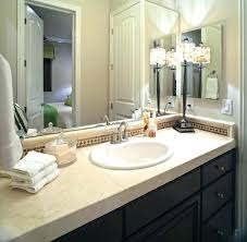 decorating a small office office bathroom decorating ideas office design office bathroom