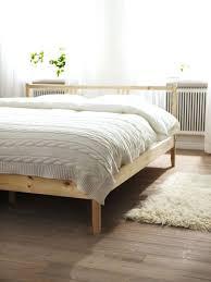 Best 25 Bed Frame Storage by White Futon Sofa Bed Futon Frames Ikea Futon Beds Ikea Australia