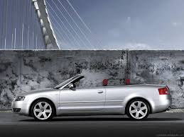lexus convertible 2004 audi s4 cabriolet buying guide