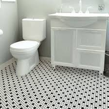 How To Lay Tile In A Bathroom Floor Floor Tile U0026 Wall Tile You U0027ll Love Wayfair