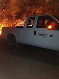 Wildfire John Denver by 200 Acre Blount County Wildfire Only 40 Percent Contained Al Com