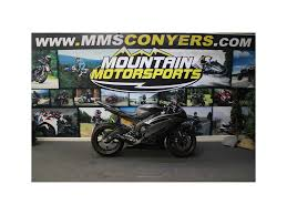 2013 yamaha yzf for sale 113 used motorcycles from 2 525
