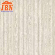 Price Laminate Flooring Laminate Flooring Bangladesh Price Vitrified Tiles Price In India