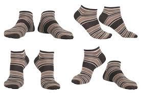 Super Socks Super Socks Injinji Toe Socks Trevor Lane Podiatry