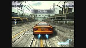 classic game room need for speed most wanted review for ipad