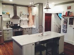 ikea colored kitchen cabinets house tweaking