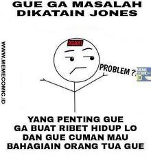 Memes Problem - 25 best memes about problem meme problem memes