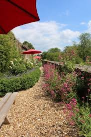 the walled garden at mells all you need to know before you go