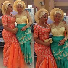 oleic styles in nigeria 102 best nigerian bridesmaids dresses images on pinterest african