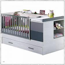 tableau chambre bébé pas cher chambre bebe plexiglas pas cher tableau chambre bb pas cher best