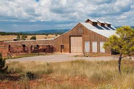 barns for sale on ranches and farms