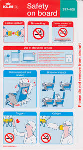 quantas 737 safety instructions 30 000 feet u0026 above pinterest