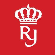 royal jordanian royaljordanian
