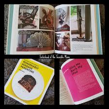 books archives sisterhood of the sensible moms sisterhood of