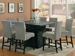 square dining table for 12 u2013 ufc200live co