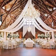wedding party ideas wedding wedding ideas photos gallery