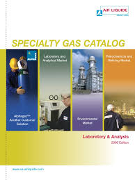air liquide si e social specialty gas catalog pdf chemical process engineering chemical