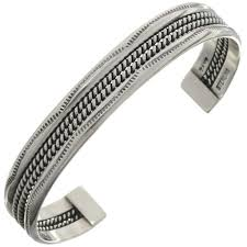 cuff bracelet sterling images Buying tips of silver cuff bracelet jpg