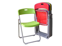 wholesale folding chairs i85 on nice home design your own with