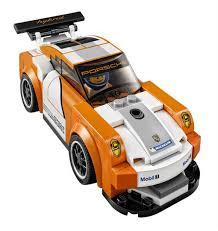 lego speed champions mclaren lego speed challenge gallery daily record