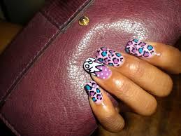 hello kitty nail designs 2015 reasabaidhean