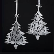 Discount Christmas Decorations In Bulk by Best Christmas Ornaments Christmas Tree Ornaments For Sale Cheap Bulk
