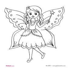 coloriage de chambre de fille coloriage d une chambre de fille appartenant à coloriage fille 6 ans