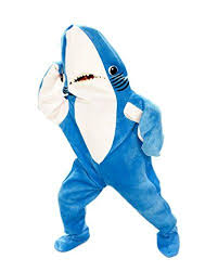 Dolphin Halloween Costume 25 Shark Halloween Costume Ideas Shark