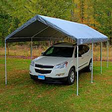 Sears Tent And Awning Yakima King Canopy Canopies Sears
