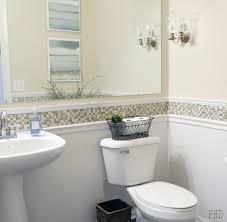 bathroom molding ideas minimalist bathroom chair rail molding ideas for the renocompare