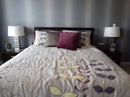 Einrichtungsideen Schlafzimmer Farben Funvit Com Kleine Küchen Einrichten