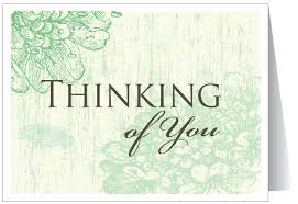 thinking of you cards thinking of you greeting card 1551 harrison greetings