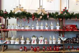 swedish christmas decorations hot scandinavian christmas bazaar swedish church 21 st georges