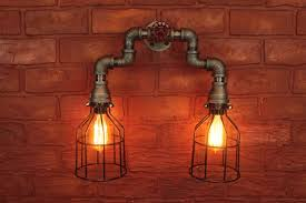 Diy Steampunk Home Decor How To Bring Steampunk Style Into Your Bathroom Homecrux